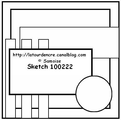 sketchdu2202.jpg