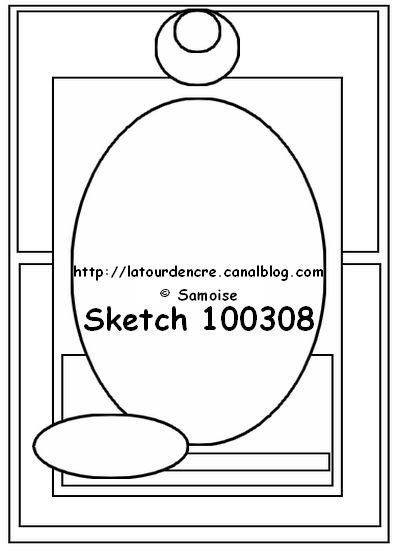 sketchdu08031.jpg