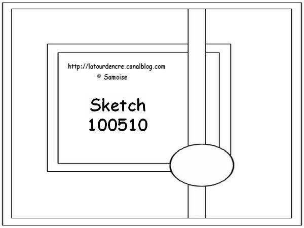 sketchsamoise1005.jpg