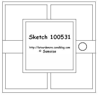 sketchsamoise0106.jpg