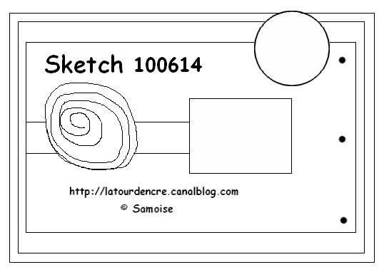 sketchsamoisedu14062.jpg